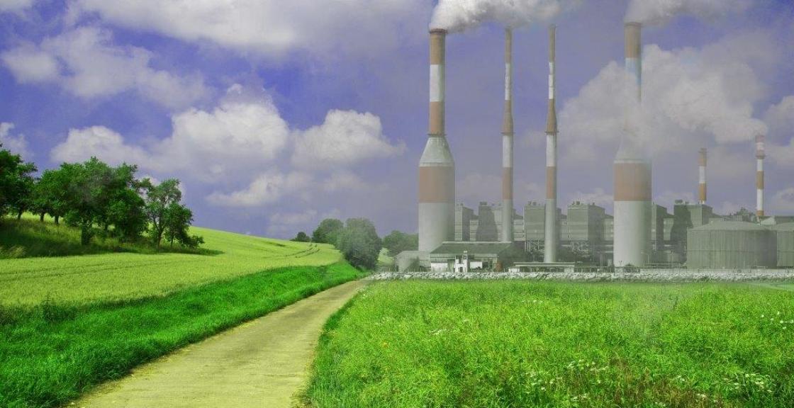 pollution-2049211_1920