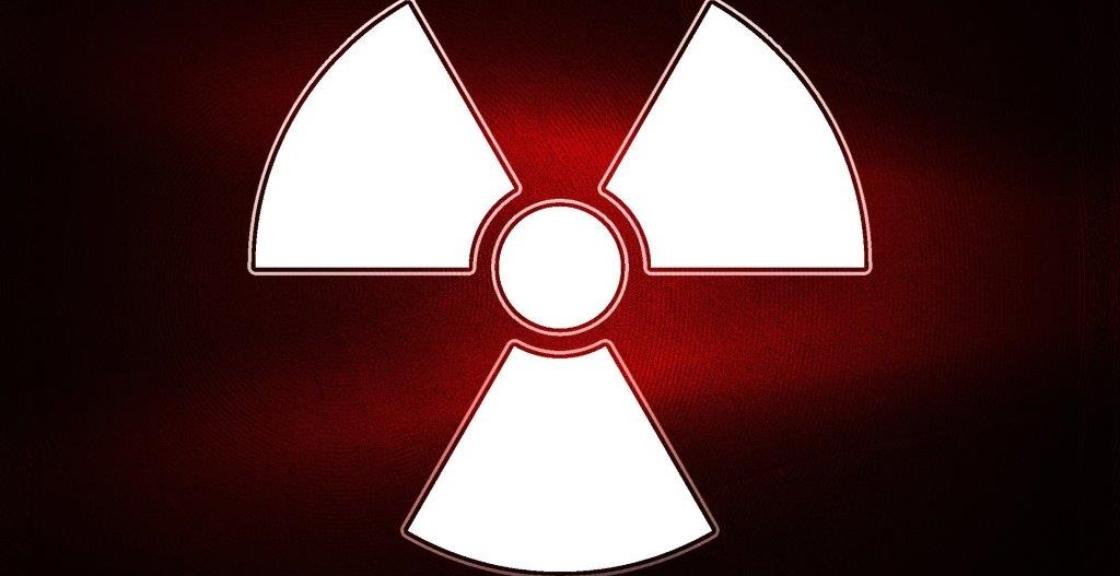 radioactivity-1222521_1920