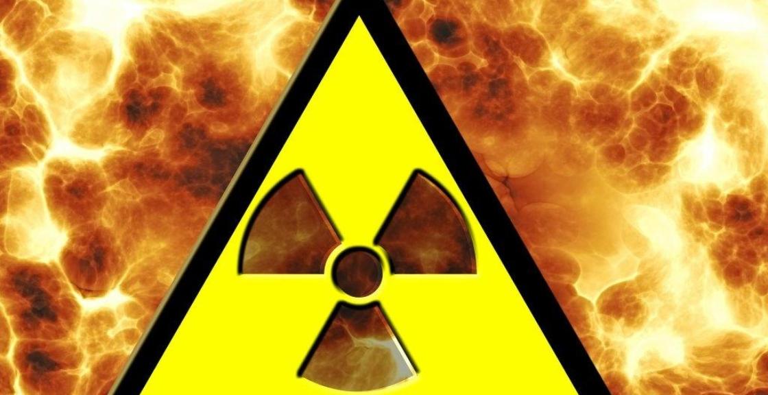 radioactivity-66774_1920